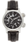 Master Compressor Dualmatic Stainless Steel Automatic