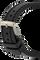 Mille Miglia Chronograph Titanium Automatic