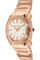 Octo Rose Gold Automatic