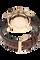 Portuguese Chronograph  Rose Gold Automatic
