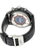 Pilot's Top Gun Chronograph Ceramic Automatic