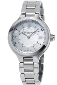 Horological Smartwatch Quartz  Ladies