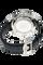 Portugieser Grande Complication Platinum Automatic