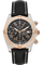 Chronomat Evolution Rose Gold and Stainless Steel Automatic