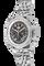 Bentley Motors T Stainless Steel Automatic