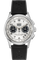 Heritage Bicompax Annual Stainless Steel Automatic