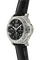 Luminor Chrono Daylight Stainless Steel Automatic
