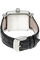 Conquistador Cortez Stainless Steel Automatic
