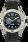 Master Compressor Diving GMT Titanium Automatic