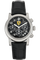 Ferrari Chronograph Stainless Steel Automatic