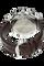 Portofino Chronograph Stainless Steel Automatic