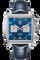 Monaco Calibre 12 Automatic Chronograph