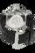 Luminor Regatta Chronograph Stainless Steel Manual