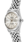 Datejust Circa 1979 Stainless Steel Automatic