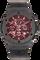 Aero Bang Red Magic Carbon Carbon Fiber Automatic