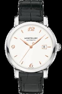 Montblanc Star Classique Date Automatic