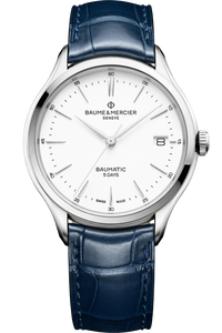 Clifton Baumatic 10398
