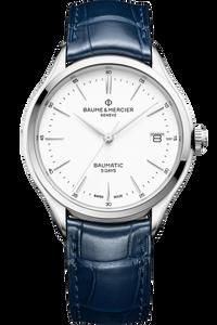 Clifton Baumatic 10398