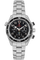 Seamaster Specialities Olympic Collection Stainless Steel Automatic