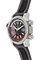 Master Compressor Extreme W-Alarm Stainless Steel Automatic