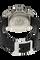 Avenger M1 Chronograph  Titanium Quartz