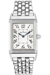 Certified Pre-Owned & Vintage Jaeger-LeCoultre Watches