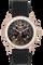 Navitimer Cosmonaute Carpenter LE Rose Gold Automatic