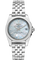 Galactic 36 SleekT Stainless Steel Quartz