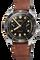 Oris Divers Sixty- Five Chronograph