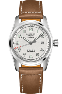 Longines Spirit 40mm