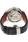 PanoMaticReserve XL  White Gold Automatic