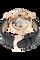Nicolas Rieussec Chronograph Rose Gold Automatic