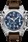 """Pilot's Watch Double Chronograph Edition """"Le Petit Prince"""""""