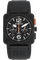 BR 03-94 LE Chronograph PVD Stainless Steel Automatic