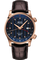 Multifort GMT