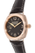 Radiomir Oro Rosso Rose Gold Manual