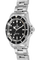 Submariner Circa 1960's Stainless Steel Automatic