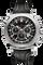 Patravi TravelTec GMT