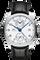 Portugieser Chronograph Classic