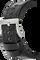 Master Compressor Diving Pro Geographic Titanium Automatic