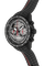 Silverstone RS Skeleton Chronograph PVD Stainless Steel Automatic