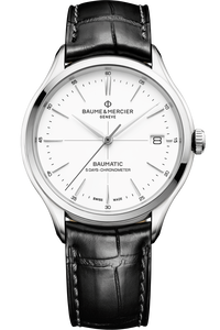 Clifton Baumatic 10436