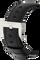 Radiomir Black Seal Stainless Steel Manual