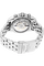 Chronomat 41 Limited Edition Stainless Steel Automatic