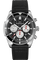 Adventure Sport Chrono Black