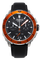 Seastrong Diver 300 Chronograph