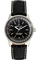 Navitimer 01 Stainless Steel Automatic