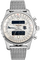 Chronospace Jet Team Limited Edition Stainless Steel Quartz