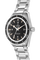 Seamaster Master Co-Axial Stainless Steel Automatic