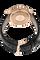 250th Anniversary Classique Regulator Rose Gold Automatic